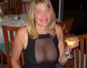 Cam coquine avec Sexe sans tabou sur skype ou en réel
