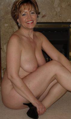 Michelle90D