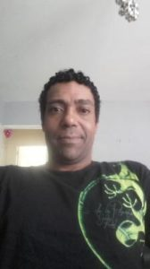 Rencontre avec webcam sur Lille