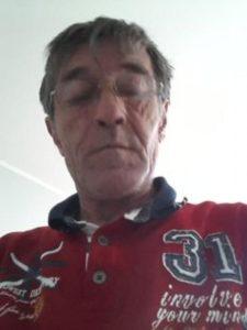 Homme de 52 ans pour femme sur Lyon
