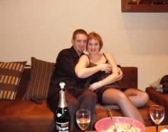 Couple coquin cherche alter egos pour sexe non stop