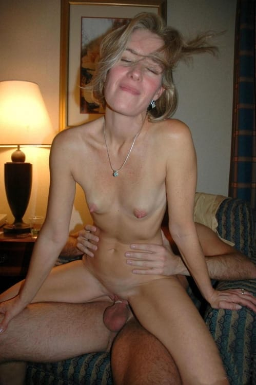 photo mature nue sexe a lyon