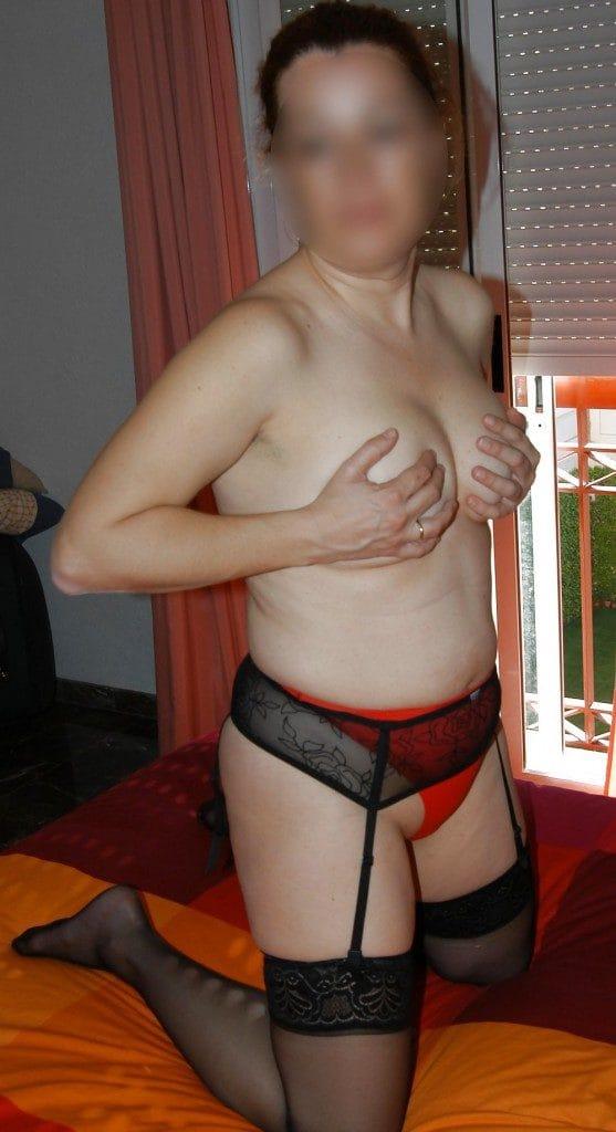 plan cam coquine avec Couple pervers sur Nice