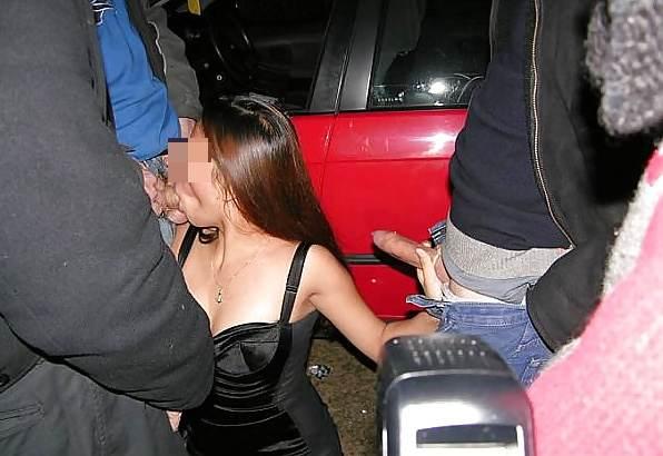femme sex annonce travesti
