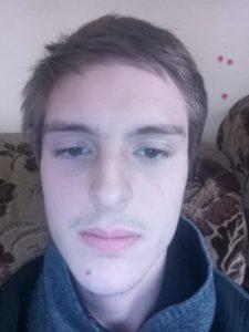 Alpha sur skypep our cam avec femme
